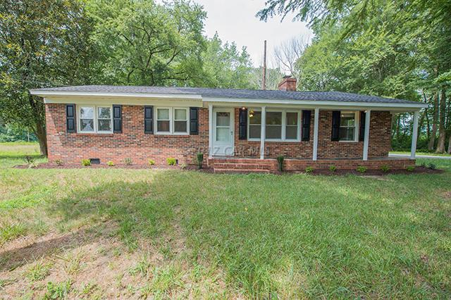 Single Family Home - Willards, MD (photo 2)