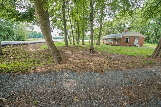 Single Family Home - Willards, MD (photo 5)