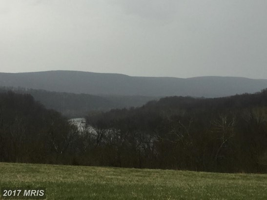 Lot-Land - CHARLES TOWN, WV (photo 1)