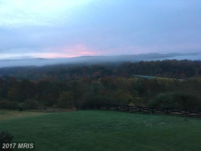 Lot-Land - CHARLES TOWN, WV (photo 3)
