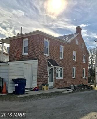 Colonial, Duplex - LITTLESTOWN, PA (photo 3)