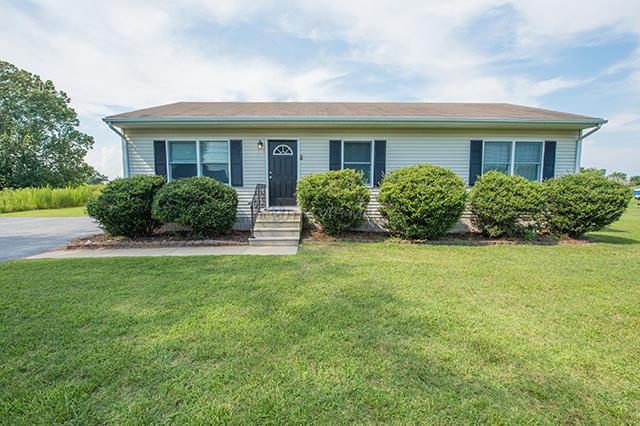Single Family Home - Pittsville, MD (photo 1)