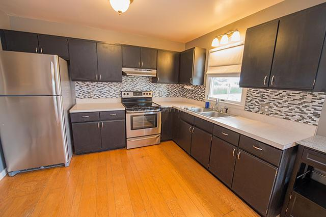 Single Family Home - Pittsville, MD (photo 2)