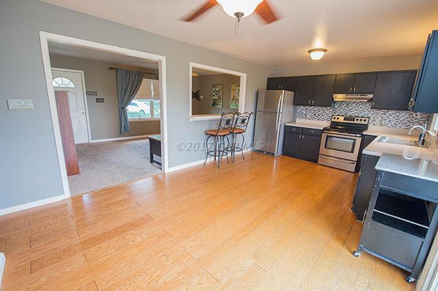 Single Family Home - Pittsville, MD (photo 4)