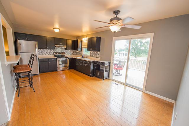 Single Family Home - Pittsville, MD (photo 5)