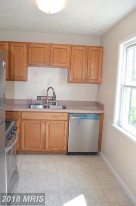 Townhouse, Traditional - EDGEWOOD, MD (photo 2)