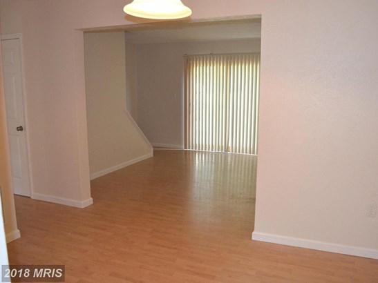 Townhouse, Traditional - EDGEWOOD, MD (photo 5)