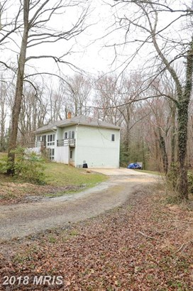Raised Rancher, Detached - PERRYVILLE, MD (photo 2)