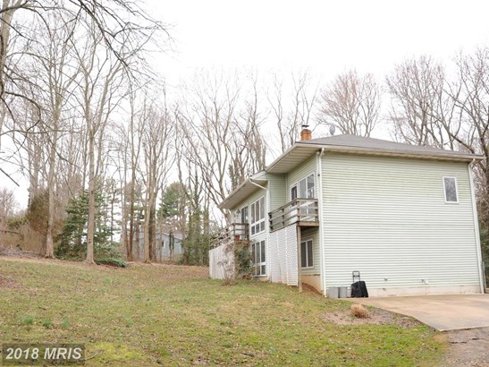 Raised Rancher, Detached - PERRYVILLE, MD (photo 3)