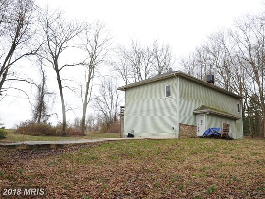 Raised Rancher, Detached - PERRYVILLE, MD (photo 4)