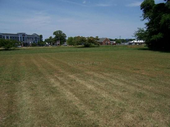 Unimprvd Lots/Land - fruitland, MD (photo 2)
