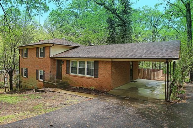 Residential, 4 Level Split - Roanoke, VA (photo 1)