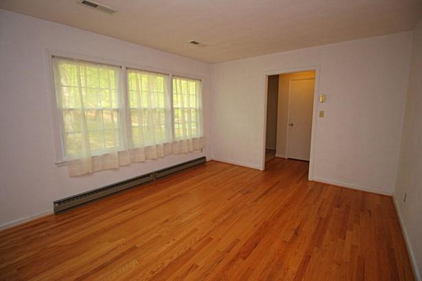 Residential, 4 Level Split - Roanoke, VA (photo 4)