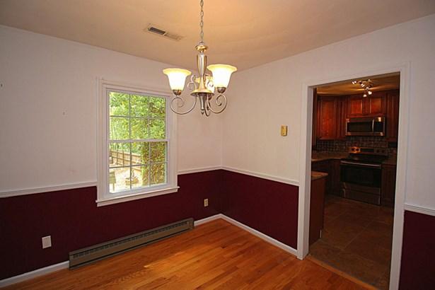 Residential, 4 Level Split - Roanoke, VA (photo 5)