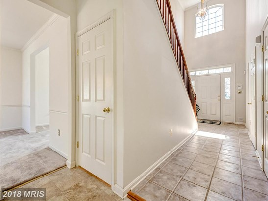 Colonial, Detached - ADAMSTOWN, MD (photo 5)