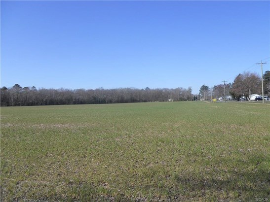 Lots and Land - Harbeson, DE (photo 3)