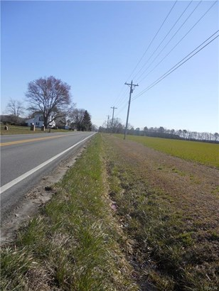 Lots and Land - Harbeson, DE (photo 4)