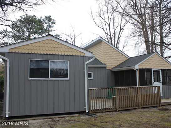 Cottage, Detached - SAINT LEONARD, MD (photo 3)