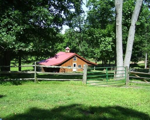 Lot-Land - GLEN MILLS, PA (photo 1)