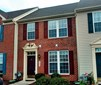 Condo/Townhome - Fruitland, MD (photo 1)