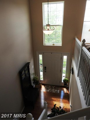 Townhouse, Traditional - EASTON, MD (photo 4)