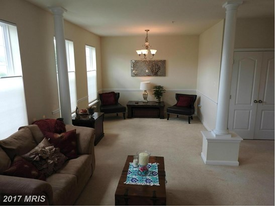 Townhouse, Traditional - EASTON, MD (photo 5)