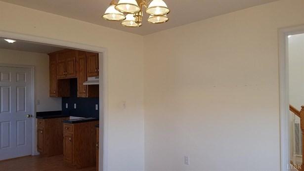 Single Family Residence, Two Story - Concord, VA (photo 4)
