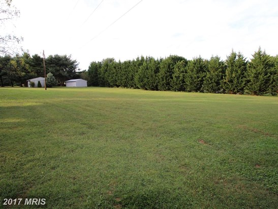 Lot-Land - EARLEVILLE, MD (photo 1)