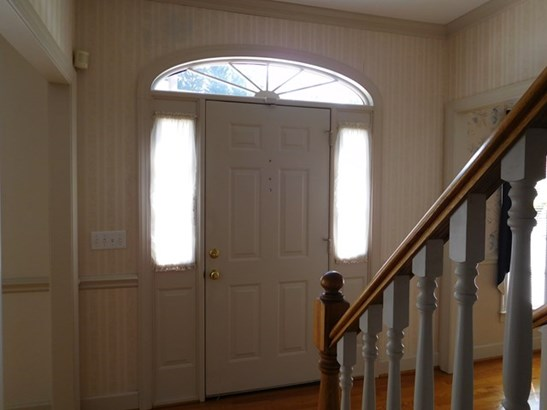2 Story, Colonial, Single Family - South Boston, VA (photo 4)