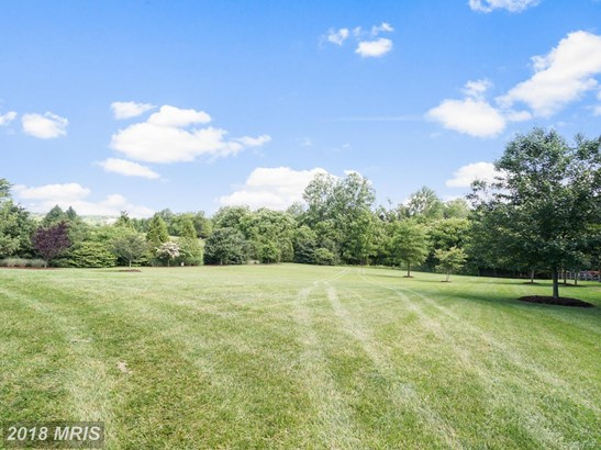 Cape Cod, Detached - MOUNT AIRY, MD (photo 4)