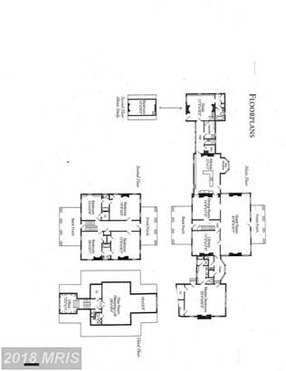 Colonial, Detached - SCOTTSVILLE, VA (photo 2)