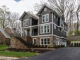 Craftsman, Detached - SILVER SPRING, MD (photo 1)