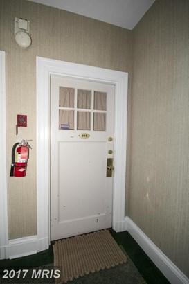 Garden 1-4 Floors, Colonial - BALTIMORE, MD (photo 2)