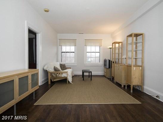 Garden 1-4 Floors, Colonial - BALTIMORE, MD (photo 4)