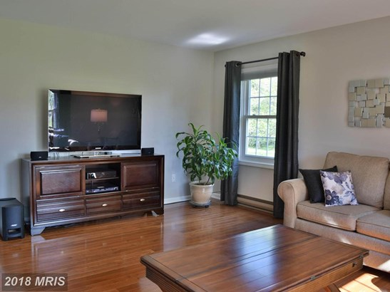 Colonial, Detached - ADAMSTOWN, MD (photo 4)