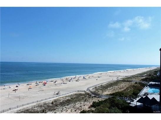 Condo/Townhouse, End Unit, Flat/Apartment - Bethany Beach, DE (photo 1)