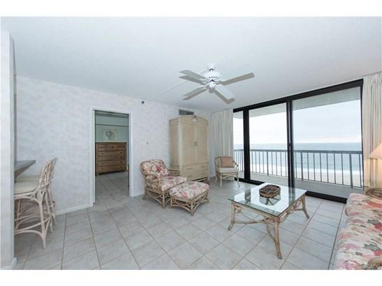 Condo/Townhouse, End Unit, Flat/Apartment - Bethany Beach, DE (photo 2)