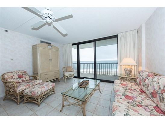 Condo/Townhouse, End Unit, Flat/Apartment - Bethany Beach, DE (photo 3)