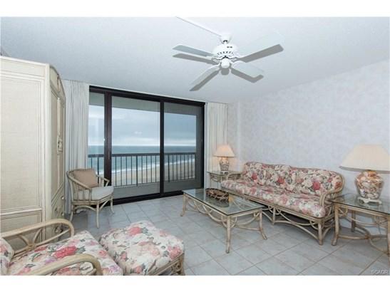 Condo/Townhouse, End Unit, Flat/Apartment - Bethany Beach, DE (photo 4)