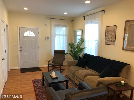 Cape Cod, Detached - BRENTWOOD, MD (photo 3)
