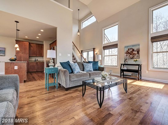 Contemporary, Detached - NEW MARKET, MD (photo 4)