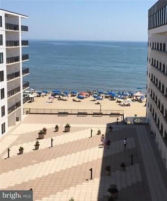 Residential - REHOBOTH BEACH, DE (photo 1)