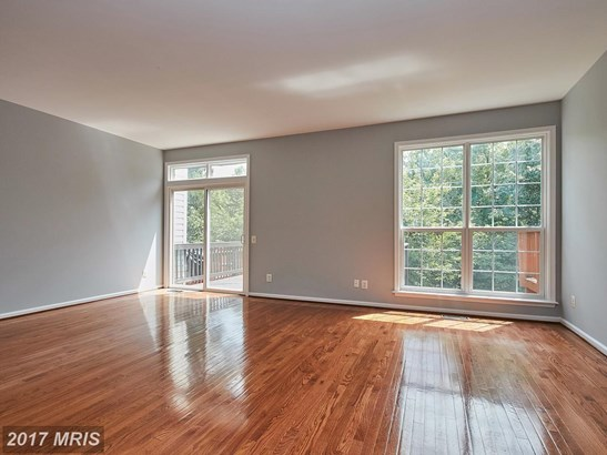 Townhouse, Colonial - STERLING, VA (photo 4)