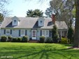 Rancher, Detached - PRINCESS ANNE, MD (photo 1)