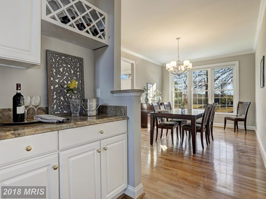 Colonial, Detached - GLENWOOD, MD (photo 5)