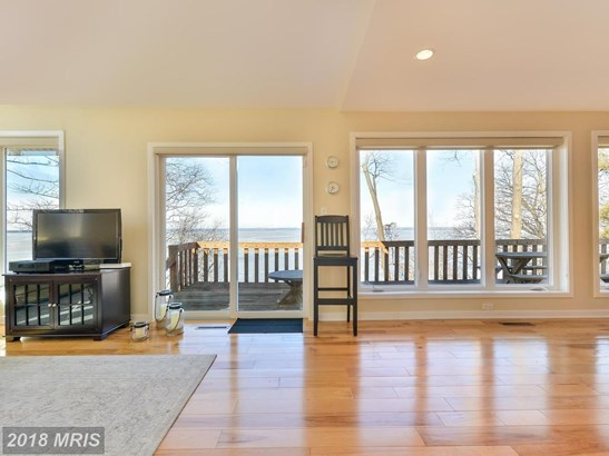 Contemporary, Detached - NORTH EAST, MD (photo 4)
