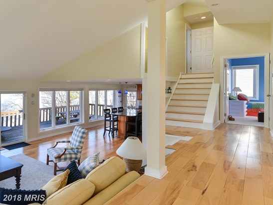 Contemporary, Detached - NORTH EAST, MD (photo 5)