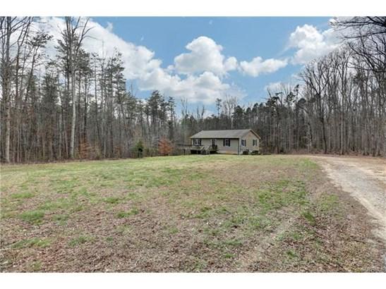 Ranch, Single Family - Cumberland, VA (photo 5)
