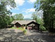 Contemporary, Detached - LAVALE, MD (photo 1)