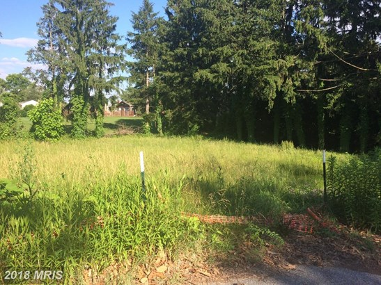 Lot-Land - LINTHICUM, MD (photo 5)